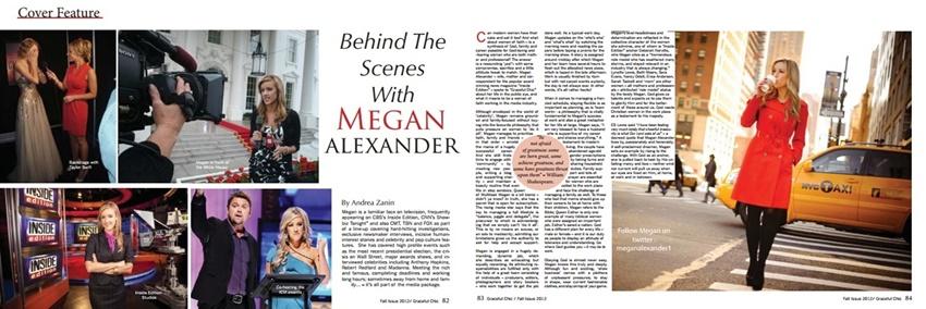 Graceful-Chic-Megan-Alexander-feature-page1-tile