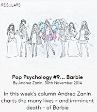 Pop-Psychology-Barbie
