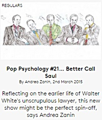 Pop-Psychology-Better-Call-Saul
