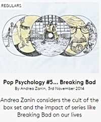 Pop-Psychology-Breaking-Bad