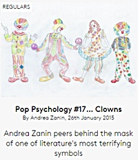 Pop-Psychology-Clowns
