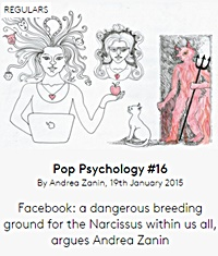 Pop-Psychology-Facebook