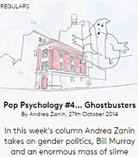 Pop-Psychology-Ghost-Busters