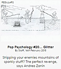 Pop-Psychology-Glitter