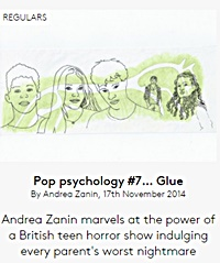 Pop-Psychology-Glue