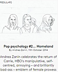 Pop-Psychology-Homeland
