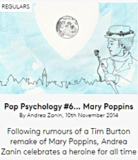 Pop-Psychology-Mary-Poppins