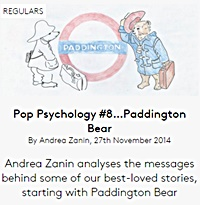 Pop-Psychology-Paddington-Bear