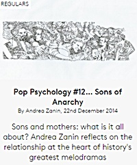 Pop-Psychology-Sons-of-Anarchy