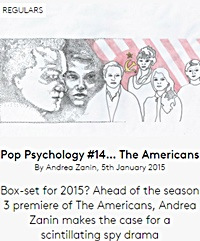 Pop-Psychology-The-Americans