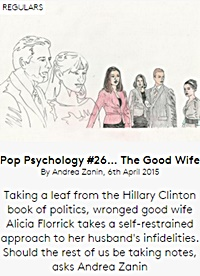 Pop-Psychology-The-Good-Wife