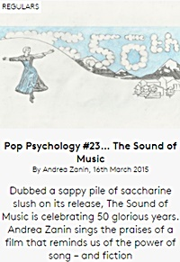 Pop-Psychology-The-Sound-Of Music