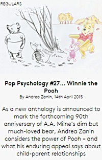 Pop-Psychology-Winne-The-Pooh