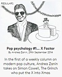 Pop-Psychology-X-Factor