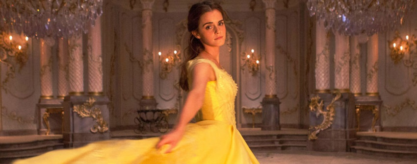 belle-beauty-and-the-beast