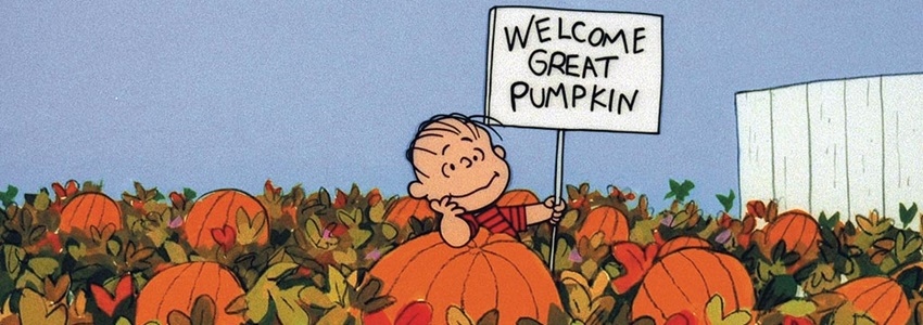 charlie-brown-the-great-pumpkin