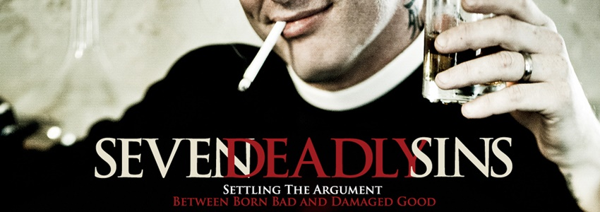 corey-taylor-seven-deadly-sins