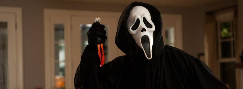 ghostface-scream-4