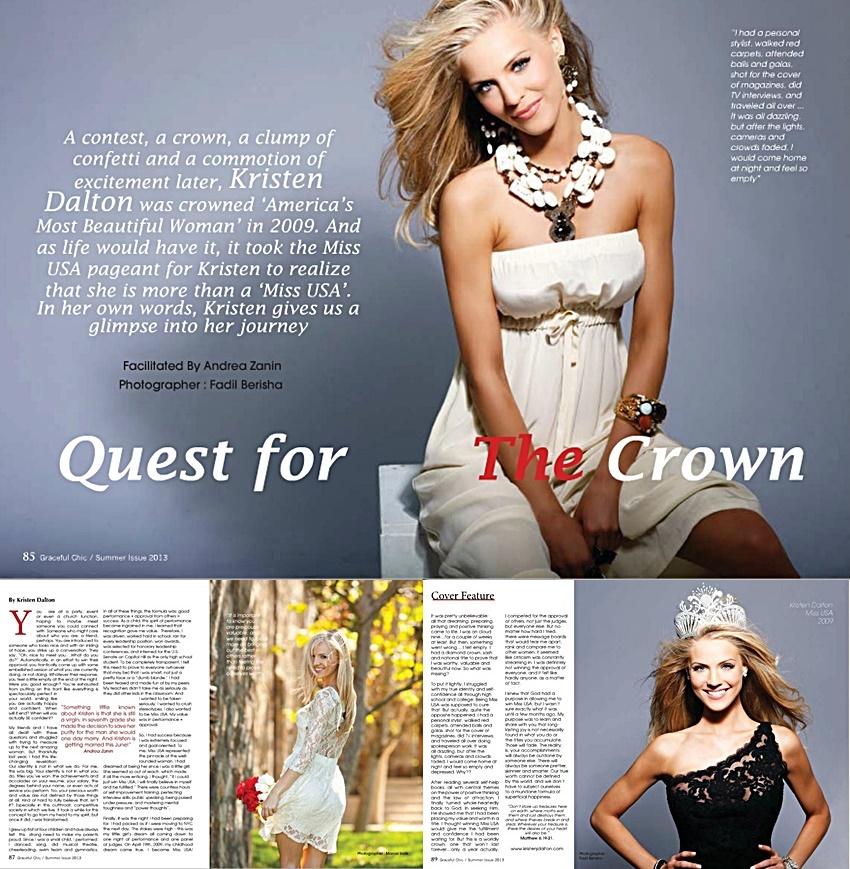 graceful-chic-Kristen-Dalton-feature-image