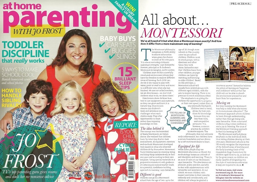 montessori-article-andrea-zanin