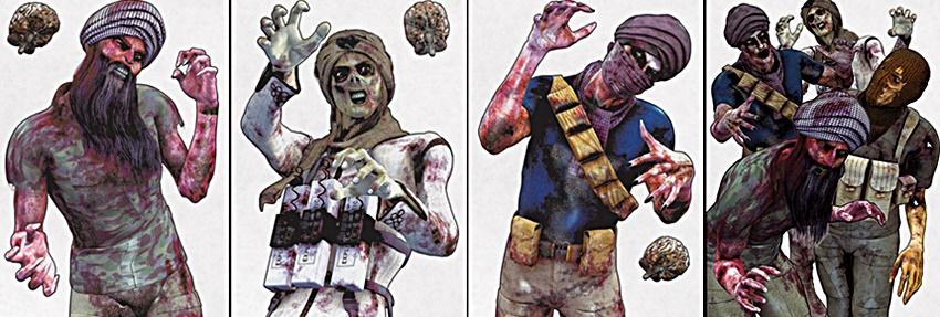 zombies_terrorists